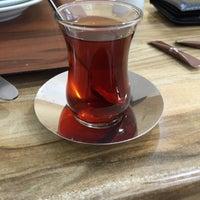 Photo taken at Lifeme Cafe & Food by Cihat Hüseyin K. on 2/13/2015