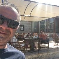 9/30/2016 tarihinde Pınar K.ziyaretçi tarafından Aren Cave Hotel'de çekilen fotoğraf