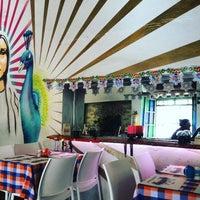 Foto tomada en Hostal Fatima por 80'ler Cafe Geziyor el 12/29/2016