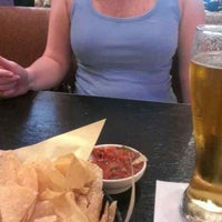 Photo taken at Chevys Fresh Mex by Steve W. on 7/15/2013