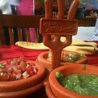 Foto tomada en Los Cebollines por Javier G. el 12/21/2012