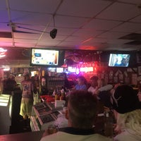 Photo taken at Brass Ring Pub by Donald on 4/23/2017