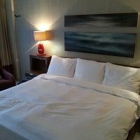 Photo taken at Grand Hotel Kempinski by Rob B. on 5/15/2013