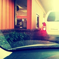 Photo taken at Burgerville, USA by Jess on 1/4/2013