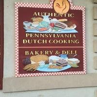 Photo taken at Good 'N Plenty Restaurant by Tony F. on 9/10/2016