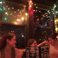 Photo taken at The Witches Brew by Kira B. on 7/21/2016
