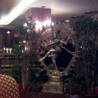 Das Foto wurde bei Maharani von Sunil Ganesh R. am 11/4/2012 aufgenommen