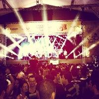 Photo taken at Devassa on Stage by Eloá V. on 5/3/2013