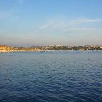 Photo taken at Atelika Tavrida by Dmitry M. on 6/8/2013