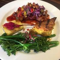 Photo taken at Canyon Breeze Restaurant by Bobbi B. on 4/26/2017