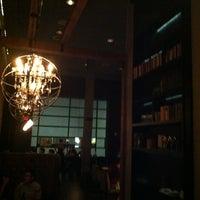 Photo taken at Bar | Kitchen by Joanne C. on 10/14/2012
