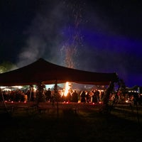 Photo taken at Spectaculum Maxlrain by Florian z. on 9/25/2016
