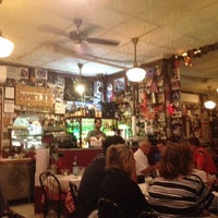 Photo taken at Amici II Ristorante by Umit A. on 8/8/2013