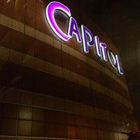 5/8/2013 tarihinde 'Serhat S.ziyaretçi tarafından Capitol'de çekilen fotoğraf