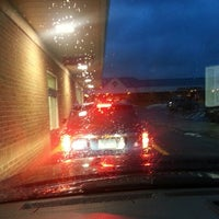 Photo taken at McDonald's by Jesse O. on 2/19/2013