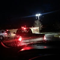 Photo taken at McDonald's by Jesse O. on 1/11/2013