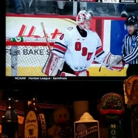 Photo taken at Casey's Draft House by Andrea S. on 3/7/2015