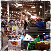 Photo taken at Costco Wholesale by Edωïи on 6/20/2013