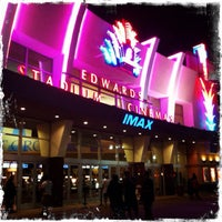 Photo taken at Edwards Alhambra Renaissance 14 & IMAX by Edωïи on 7/14/2013