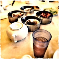Photo taken at Sun City Seafood by Edωïи on 3/2/2014