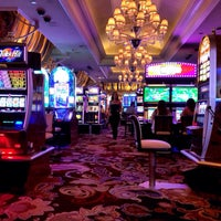 Photo taken at Rio Slot Machines by Edωïи on 7/20/2014