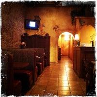 Photo taken at Casa Del Rey by Edωïи on 5/20/2013