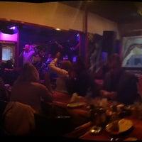 11/14/2012 tarihinde Metin G.ziyaretçi tarafından Livane Cafe & Bar'de çekilen fotoğraf