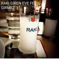 Photo taken at Barınaklar Eczanesi by Orhan Z. on 8/16/2016