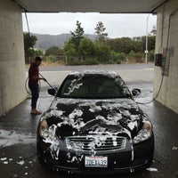 Mr car wash daly city ca photo taken at mampampr car wash by miriam r on solutioingenieria Images