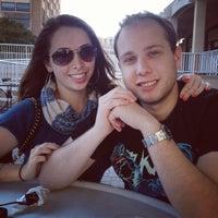 Foto diambil di Sizzling Express (SizzEx) oleh Adelia pada 9/21/2012