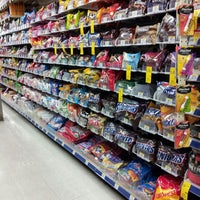 Photo taken at Walgreens by Jerlene L. on 12/2/2013