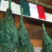 Foto tirada no(a) Cantina di Napoli por zerosa em 11/7/2012