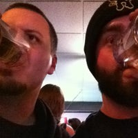 Photo taken at Outlaws Bar And Grill by Camren on 1/19/2013