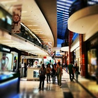 Photo taken at Dot Baires Mall by Sergio A. on 10/28/2012