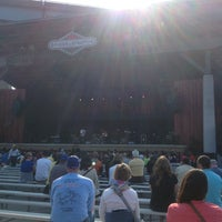 Photo taken at Summerfest South Gate by Dee on 6/30/2013