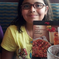 Photo taken at Red Lobster by Irma A. on 6/6/2013