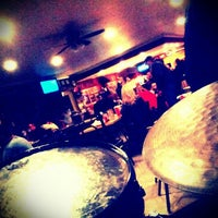 Photo taken at The Friendly Grille & Tavern by Jeff L. on 11/18/2012