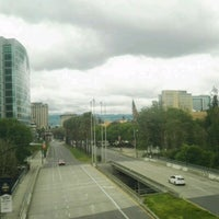 Photo taken at City of San José by Adrian Y. on 4/17/2017