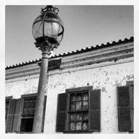 Photo prise au Solar da Baronesa par Hugo F. le6/16/2013