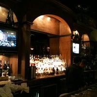 Photo taken at Vino by iLove F. on 12/22/2012