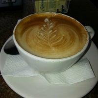 รูปภาพถ่ายที่ Rico's Café Zona Dorada โดย Pedro V. เมื่อ 3/8/2013