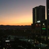 Foto tomada en Escala por Gabriela el 2/27/2015