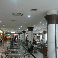 Foto tirada no(a) Shopping Aldeota por Thiago A. em 5/25/2013