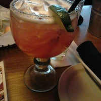 Photo taken at Texas Roadhouse by Mrs. R. on 6/2/2013