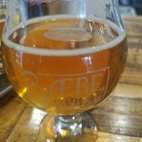 Das Foto wurde bei Baere Brewing Co. von Tony am 9/19/2018 aufgenommen