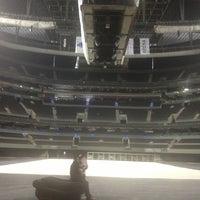 Foto tirada no(a) Arena Ciudad de México por Raysul em 5/15/2013