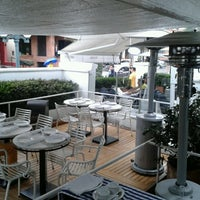 Photo taken at Casa Restaurante by Nicole C. on 7/1/2013