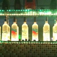 Photo taken at Boate021 by Priscyla d. on 11/18/2012