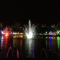 7/9/2013 tarihinde Ali İhsan U.ziyaretçi tarafından Bahçeşehir Park Gölet'de çekilen fotoğraf