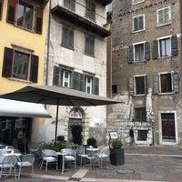 Foto scattata a Trento da Daria Z. il 9/16/2017